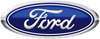 Ver stock marca FORD