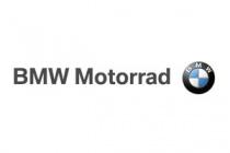 BMW MOTORRAD PREMIUM