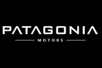 PATAGONIA MOTORS
